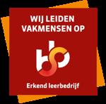 Vechtsportcentrum Zwolle Erkend leerbedrijf